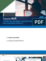 Tutorial - Avaliação_Oficial_1_AVA (1).pdf