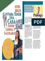 libroSecretosInfalibles.pdf