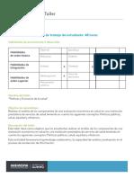 TareaEje2.pdf