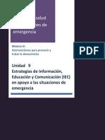 Unidad 9 Modulo III Estrategias IEC.pdf