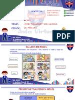 2DO - SEMANA 2 - CÓMO TE LLAMAS  Y LOS SALUDOS.pptx.pdf