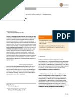 Vitiligo-Actualización-sobre-las-opciones-de-fisiopatología-y-el-tratamiento