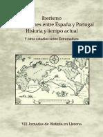 Dialnet-IberismoLasRelacionesEntreEspanaYPortugalHistoriaY-329934.pdf