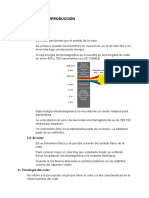 Documento Artes Gráficas.docx