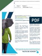 Quiz - Escenario 3_ PRIMER BLOQUE-TEORICO - PRACTICO_FORMULACION Y EVALUACION DE PROYECTOS (OG)-[GRUPO4].pdf