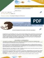 Formato para la presentación Yina Medina.pptx