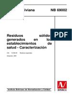 kupdf.net_nb-69002-01.pdf