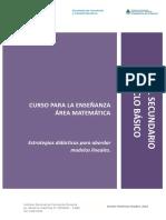 Nivel-Secundario-Curso-para-la-enseñanza-Matemática-Ciclo-Básico-Estrategias-didácticas-para-abordar-modelos-lineales.pdf