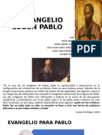EL EVANGELIO SEGÚN PABLO.pptx[4662]