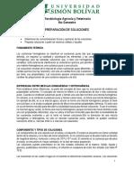 Preparacion de soluciones - conceptos basicos.pdf
