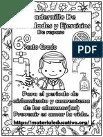 6toGradoCuadernilloRepasoAislamientoMEX.pdf