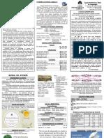2 - Boletim 01.03.2020.pdf