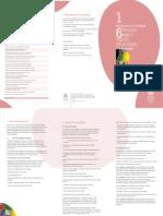Adaptación-al-cambio-o-nuevas-situaciones cuestionario y folleto.docx