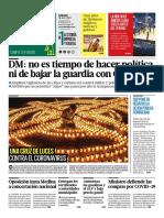diariolibre General 18_04_2020