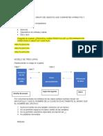 Clase de programación.docx