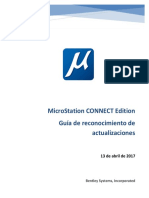 MicroStation_CONNECT_Edition_Upgrade_Plan_Awareness_Guide_ES_LR