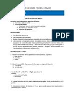 Tarea semana 5 set 1.pdf