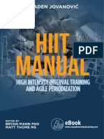 hiit-manual-ebook (1).pdf