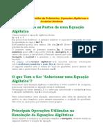 261954763-Exercicios-Resolvidos-Polinomios-e-Produtos-Notaveis-pdf.pdf