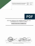 ESTRUCTURA DEL TRABAJO DE INVESTIGACION.docx