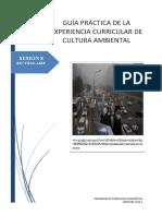 GUIA_DE_PRACTICA_08 RESUELTO.docx