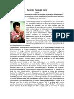 9_ CINCO TEMAS EN BUSCA DE UN PENSADOR, CARMEN NARANJO.pdf