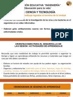 SESIÓN DE CIENCIA  2 SEMANA DEL 20 AL 24.pptx