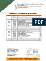 PROGRAMA_ADMINISTRACIÓN_auditado_1.pdf