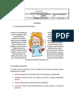 Guia de aprendizaje - El resumen.doc