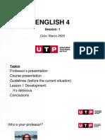 S01.s1 - Material Inglés 4 Sección 11770 (1)