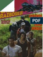 Ralph Hayes - Comando in inima junglei