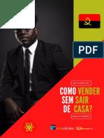 COMO VENDER SEM SAIR DE CASA_