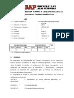 SILABO METODOLOGIA DEL TRABAJO UNIVERSITARIO.doc