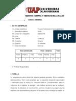 SILABO QUIMICA GENERAL.docx