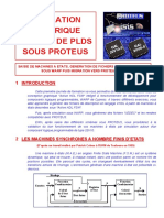 PLD-proteus.pdf