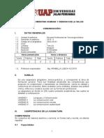 SILABO DE COMUNICACION.docx