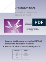 escuchar-100221181920-phpapp01.pdf
