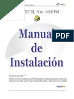 Manual - Instalacion