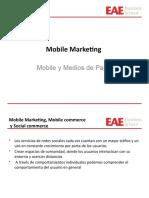 Unidad 30_Mobile Marketing_Mobile y MediosdePago.ppt