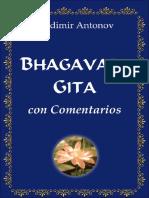 21641719-Bhagavad-Gita-con-Comentarios-Spanish-edition.doc