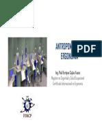ANTROPOMETRÍA.pdf