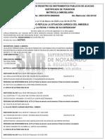 certificado231326259947670872778485pdf