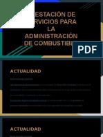 PRESTACIÓN DE SERVICIOS PARA EL CONTROL COMBUSTIBLE (1).pptx