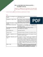 Tarea-para-el-examen-final (2).pdf