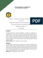 Informe cilindro concrero (1)