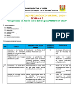 FORMATO PLAN DE TRABAJO VIRTUAL 2020 IE 11524-1.docx