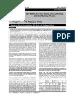 September_2012_1347738502_97a7e_File 061.pdf__File 60 (1).pdf