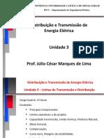 PUC_DT_Unidade 3_P3_LT