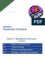 EET M6 Management Techniques w txt.pptx