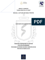 ENSAYO Y EJERCICIO FISICA1 DAVID MATEO DELGADO